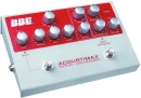 BB ACOUSTIMAX