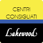 CENTRI LAKEWOOD