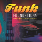 ANDREA GE & FUNK FOUNDATION